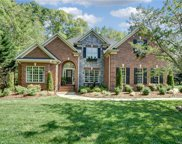 5412 Leicester  Court, Charlotte image