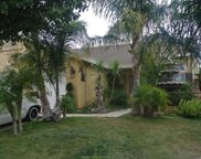 1422 Burgundy Way, Gonzales image