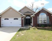 7297 Guinevere, Myrtle Beach image