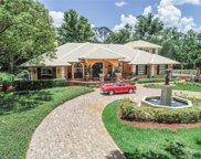 2959 Marquesas Court, Windermere image