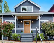 1116 24th Ave, Seattle image