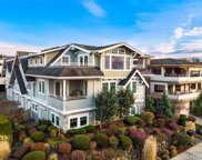 234 2nd Ave N Unit 300, Edmonds image
