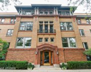 2238 North Lincoln Park West Unit F2, Chicago image