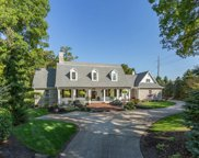 5176 Upperwood  Court, Indianapolis image