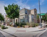 9049 Careful Canvas Avenue, Las Vegas image