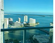 500 Brickell Ave Unit #4101, Miami image