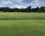 10308 Butch Savoy Rd, St Amant image