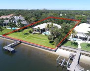 2273 Country Oaks Lane, Palm Beach Gardens image