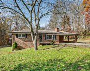 2609 Tree Hollow Extension, Thomasville image