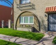 2964 E Clarendon Avenue Unit #190, Phoenix image