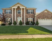 750 Lost Canyon, Wentzville image