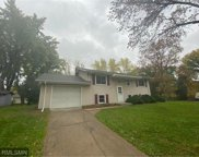 2533 103rd Avenue NW, Coon Rapids image