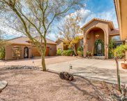 6150 E Lowden Road, Cave Creek image