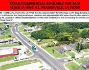 41048 Hwy 42, Prairieville image