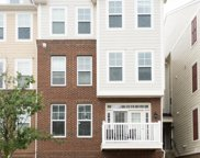 25223 Briargate Ter  Terrace, Chantilly image