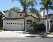 1084 Forest Lake Dr, Chula Vista image