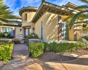 3650 Coventry Gardens Drive, Las Vegas image