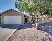 7253 E Catalina Avenue, Mesa image