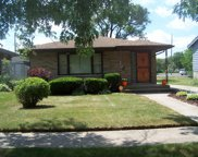 3135 W 20th Place, Gary image