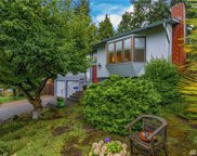 2220 S 287th St, Federal Way image