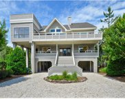 29994 Surfside, North Bethany image