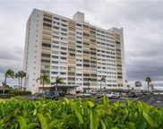 31 Island Way Unit 1007, Clearwater image