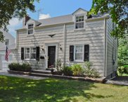 23 SAND HILL RD, Morristown Town image