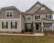 10406  Sable Cap Road, Mint Hill image