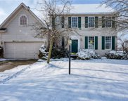 6242 Hollingsworth  Drive, Indianapolis image