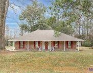 11205 Lazy Lake Dr, Baton Rouge image