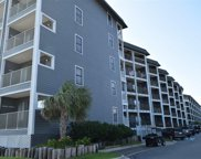 5905 Souths Kings Highway Unit 211-A, Myrtle Beach image