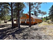 589 Hiawatha Hwy, Red Feather Lakes image