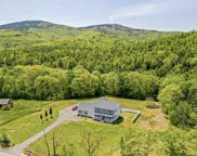 895 Cherry Valley Road, Gilford image