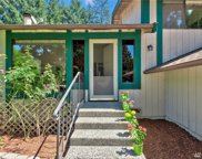 20715 14th Dr SE, Bothell image