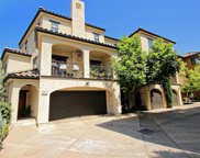 435 Willow Glen Ct, San Jose image
