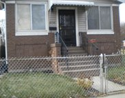 4746 Kennedy Avenue, East Chicago image