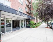 110-20 71st Ave, Forest Hills image