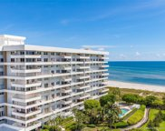 199 Ocean Lane Dr Unit #1104, Key Biscayne image