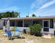 113-119 Fairweather LN, Fort Myers Beach image