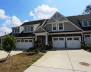 3746 Kings Glen Park, Lexington image