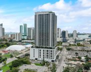 1600 Ne 1st Ave Unit #3404, Miami image