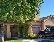 7906     Hayward Street, Ventura image