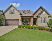 4640 SAWMILL PLACE, Nolensville image