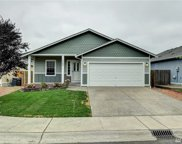 725 206th St E, Spanaway image