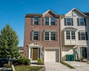 7233 MAIDSTONE PLACE Unit #191, Elkridge image