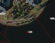 Lot 511 Awendaw Ct., Myrtle Beach image