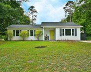 36 Rawood Drive, Travelers Rest image