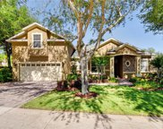 12146 Still Meadow Drive, Clermont image