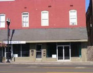 830 Tennessee Ave, Etowah image