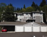 3924 243rd Place SE Unit G-301, Bothell image